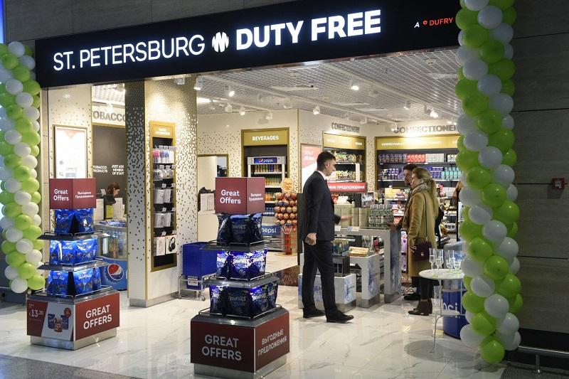 Где в аэропорту пулково купить сигареты купить электронные сигареты для женщин